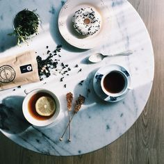 I'll have coffee thanks But First Coffee, I Love Coffee, Coffee Break, My Coffee, Morning Coffee, Coffee Cafe, Coffee Shop, Café Chocolate, Coffee And Books