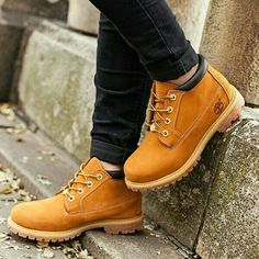 fdee74f036f Women s Nellie Waterproof Chukka Boots in 2019
