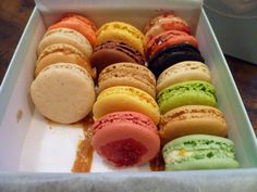 laduree - Google Search