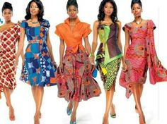 Fab... ~Latest African Fashion, African Prints, African fashion styles, African clothing, Nigerian style, Ghanaian fashion, African women dresses, African Bags, African shoes, Kitenge, Gele, Nigerian fashion, Ankara, Aso okè, Kenté, brocade. ~DK