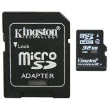 Click to go to main page: http://penrmoneydiscount.com/9966694544 Best reviews of Professional Kingston MicroSDHC 32GB (32 Gigabyte) Card for Samsung Galaxy S4 Smartphone with custom formatting... dealCheap Professional Kingston MicroSDHC 32GB (32 Gigabyte) Card for Samsung Galaxy S4 Smartphone with custom formatting... hot