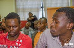 NEVILLE MUGAMBI #KENYANAT7 @KENYANAT7_COM