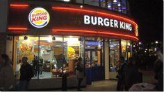 Burger King cierra sus 29 restaurantes en Costa Rica http://www.inmigrantesenpanama.com/2015/10/05/burger-king-cierra-sus-29-restaurantes-en-costa-rica/