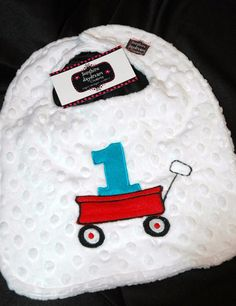 for wagon party $18