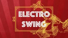 Electro Swing is our Thing! It's is more than just music, it's a feeling, a position, a provocation and also a connection. Just like the Swing. Electro Swing, Cyberpunk Clothes, My Children, Inspire Me, Positivity, Writing, Feelings, Aesthetics, Dance