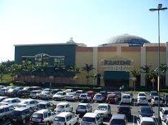 shopping aberto na páscoa campinas sp - Pesquisa Google