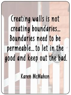 Healthy Relationships and Boundaries after #divorce are a must! #coaching #journeybeyonddivorce