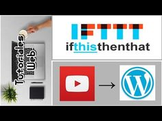 Este pequeño lugar nace para ofrecer herramientas para manejar programas y sitios online. Espero sea de su ayuda.Estamos en:Google Plus: http://ift.tt/2knJ1u7Youtube: http://youtube.com/c/TtutorialeswebBlogspotTWBlog: http://ift.tt/2jNz9quTwitter: https://twitter.com/Tutorial3sW3bFacebook: http://ift.tt/2knDF2bTumblr: http://ift.tt/2kigu5PFeeds: http://ift.tt/2jNiseP