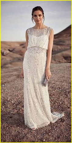 Superb  Cheap Wedding Dresses Ideas under