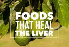 Liver Cleanse Detox Liver Healing Foods - Stress and common diet mistakes can take a toll on your body's detoxing organ. Give your liver a treat with these must-have natural ingredients. Liver Detox Drink, Best Liver Detox, Liver Detox Cleanse, Detox Drinks, Health Cleanse, Diet Detox, Juice Cleanse, Heal Liver, Natural Liver Detox