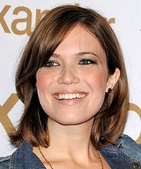 Mandy Moore#Repin By:Pinterest++ for iPad#