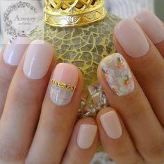 ART 4 defferent③ |大阪南堀江 Amùry nail atelier *アミュリー ネイルアトリエ*のblog