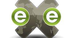 Изображения для eXeLearning: бесплатный инструмент программного обеспечения для создания содержания образования