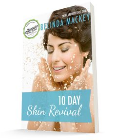 10-Day-Skin-Rejuvenation | All the Home Tips you need for Glowing #Skin in one easy to read #ebook. #beauty #skincare Instant Access, 10 Days, Glowing Skin, Diy Beauty, Healthy Skin, Make It Simple, Skincare, Reading, Fitness