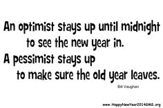 Happy New Year 2014 Quotes Wallpapers_5