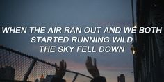 what a feeling // one direction ♡ pinterest // alaynamariie ♡
