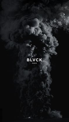 Black Wallpaper iPhone Black Wallpaper iPhone - Best of Wallpapers for Andriod and ios Glitch Wallpaper, Paris Wallpaper Iphone, Preto Wallpaper, Gothic Wallpaper, Iphone Homescreen Wallpaper, Black Phone Wallpaper, Black Aesthetic Wallpaper, Iphone Background Wallpaper, Aesthetic Black