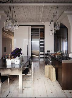 bbb3viz-bertrand-benoit-kitchen - pin - Alex Matskel