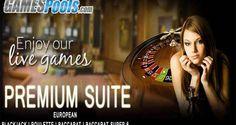 Agen Bola Online, Casino Online Indonesia, Sabung Ayam Online Gamespools