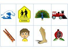 Παιχνίδι μνήμης: βρείτε τις λέξεις με ομοιοκαταληξία! - Λογοθεραπεία, Εργοθεραπεία – Γλωσσικές Διαταραχές | Λόγος & Επικοινωνία