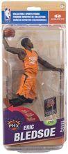 McFarlane NBA Series 27 Eric Bledsoe (Phoenix Suns) Chase 219/500