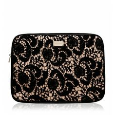 Lily Lace Laptop Sleeve (13) Buy Dresses, Tops, Pants, Denim, Handbags, Shoes and Accessories Online Buy Dresses, Tops, Pants, Denim, Handbags, Shoes and Accessories Online