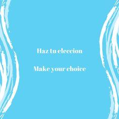 #buenosdias #goodmorning #morningvibes #goodvibes #goodvibesonly #buenavibra #buenasvibras #quote #quotes #quoteoftheday #motivación #motivation #quotesaboutlife #quotestoliveby #motivationalquotes #gutenmorgen #frases #buendia #buenosdiasmundo Poster, Frases, Positive Vibes, Good Morning, Posters, Billboard
