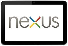 Google to partner with Samsung to co-brand 10-inch Nexus tablet