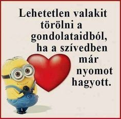 Happy Wednesday, Funny Art, Minions, Disney Characters, Fictional Characters, Life Quotes, Jokes, Romantic, Thoughts