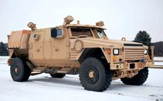 Lockheed Martin in the automotive industry. great looking replacement for the Humvee. (JLTV) shown TH - note how modern armor is using sloped under armor to protect against IEDs Army Vehicles, Armored Vehicles, Bug Out Vehicle, Offroad, Three's Company, Armored Fighting Vehicle, Jeep 4x4, Military Equipment, Automotive Industry