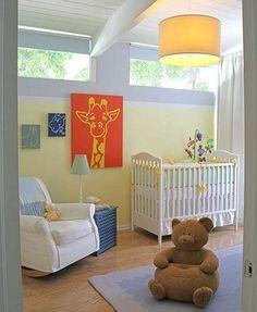 30 baby furniture dallas tx master bedroom interior design check