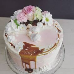 Image may contain: dessert and food Berry, Pudding, Baking, Cake, Desserts, Food, Tailgate Desserts, Deserts, Custard Pudding