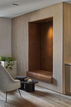 Comfort Zone, Workplace, Interior Architecture, Studio, Inspiration, Furniture, Design, Home Decor, Architecture
