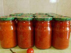 Zakuszka Gourmet Gifts, Brunei, Ketchup, Salsa, Food And Drink, Cooking Recipes, Jar, Chef Recipes, Salsa Music