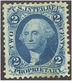 50 Best First Issue Revenue Stamp Plate Varieties Images