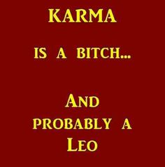 So don't mess with a Leo Woman. based on my own experience it's the leo woman who wants to messwith you ^^ Leo Horoscope, Astrology Leo, Horoscopes, Leo Quotes, Zodiac Quotes, Attitude Quotes, Smile Quotes, Strong Quotes, Leo Zodiac Facts