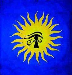 The Origin of Sun Worship, Trinity, Babylon and Sunday Worship