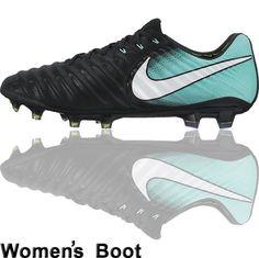 Nike Tiempo Legacy III Boots (FG - University Red White Black) 4f1ec6f08