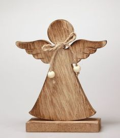 Unique Christmas Toys and Gift Personalized Wooden Ornaments Technique :- Handmade Size :- Standard Size, Custom Size Modal No :- The post Unique Christmas Toys and Gift Personalized Wooden Ornaments appeared first on Shabana Exports & Imports. Wooden Christmas Decorations, Christmas Wood Crafts, New Years Decorations, Wooden Ornaments, Christmas Toys, Outdoor Christmas, Rustic Christmas, Christmas Projects, Wooden Angel