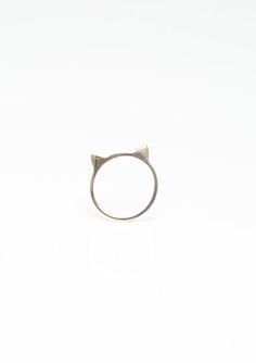 love this awesome designer sale Designer Sale, Cat Ring, Things To Buy, Stuff To Buy, Magpie, Gold Rings, Stud Earrings, Jewellery, Awesome