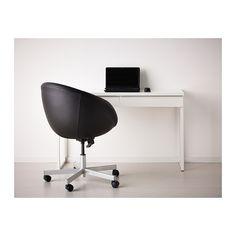 rm699 BESTÅ BURS Desk  - IKEA