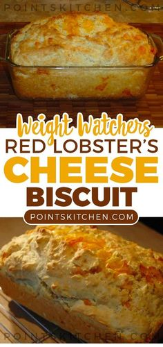 You must eat this Red Lobster's Cheese Biscuit . B'cause it's super Delectable. Bread Machine Recipes, Easy Bread Recipes, Ww Recipes, Low Carb Recipes, Cooking Recipes, Pudding Recipes, Recipies, Weight Watcher Bread Machine Recipe, Quick Bread