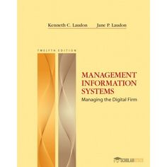 There are a lot of free useful online marketing test bank questions a comprehensive solution manual for management information systems 12e by ken laudon jane fandeluxe Images
