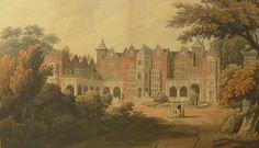 Картинки по запросу holland house
