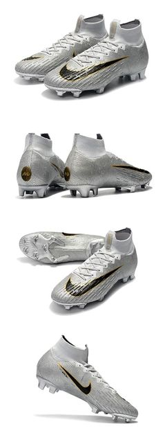 new style a61b0 17449 3324 Best Sports images in 2019 | Football boots, Soccer Cleats ...