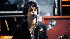 "Green Day ""Oh My Love"""