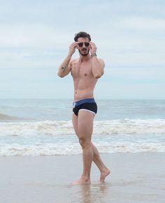 look-praia_e_jan_gdg2016
