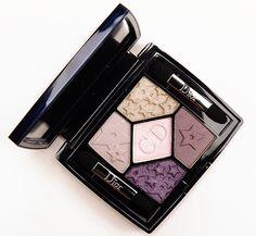 Dior Constellation (864) Eyeshadow Palette