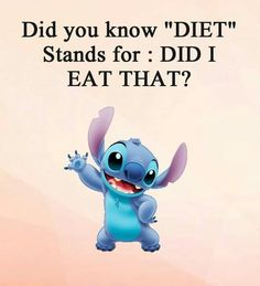 Quotes disney cute lilo and stitch 48 Trendy Ideas - Quotes Humour Disney, Disney Jokes, Funny Disney Memes, Lilo And Stitch Memes, Lilo Et Stitch, Funny Phone Wallpaper, Funny Wallpapers, Funny True Quotes, Cute Quotes