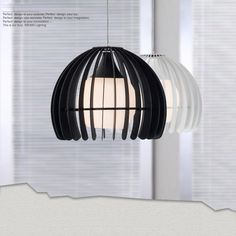 LED Suspension Design in the form of Birdcage rounded pale cage Painted Chandelier, Glass Chandelier, Modern Chandelier, Pendant Lamp, Modern Contemporary, Scandinavian Pendant Lighting, Decoration Baroque, Wrought Iron Chandeliers, Shopping